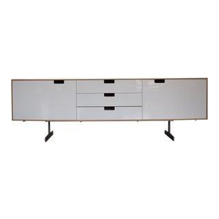 Jasper Morrison For Cappellini Sideboard For Sale