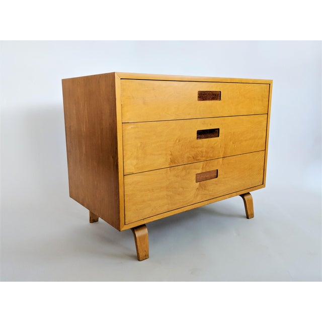 Clifford Pascoe Cabinet For Sale - Image 11 of 11
