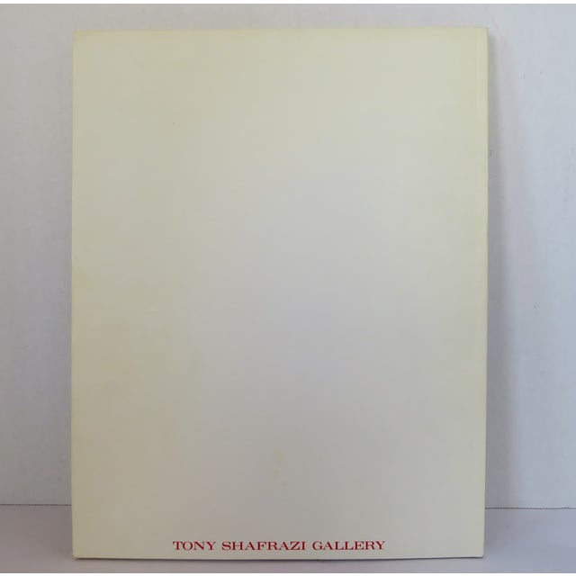 White American Masters of the 60s, 1st Edition For Sale - Image 8 of 9