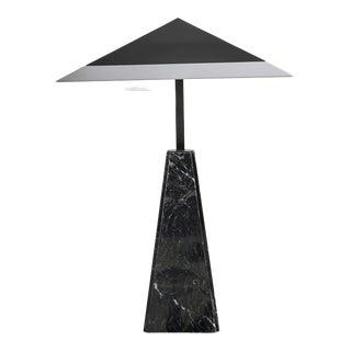 Arteluce Table Lamp by Cini Boeri, Italy For Sale