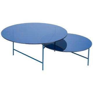 Zorro Coffee Table, Note Design Studio For Sale