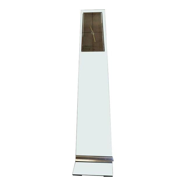 Kienzle Mid-Century Modern Floor Lamp For Sale