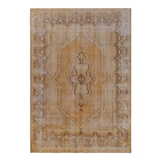 Persian Area Rug For Sale
