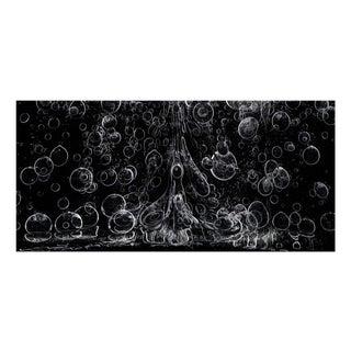 "Seb Janiak ""Gravity liquid 83 (Large)"", Photograph For Sale"