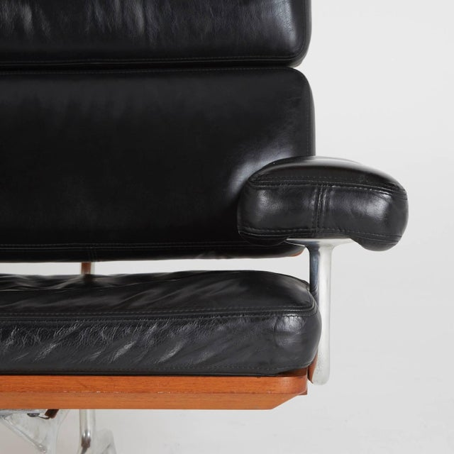 Eames Sofa by Herman Miller - Image 5 of 6