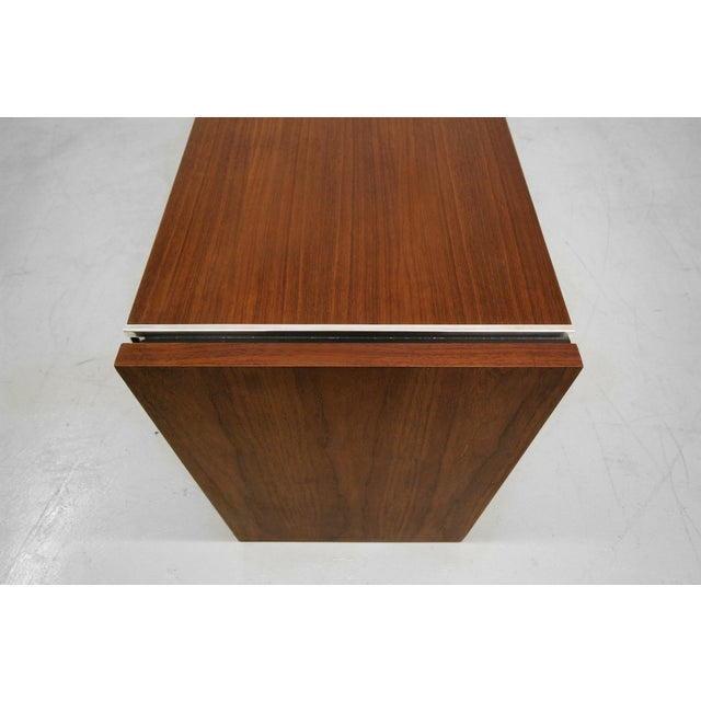 Glenn of California 6-Drawer Mid Century Dresser - Image 5 of 6