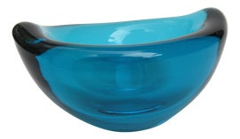 Image of Decorative Bowls in Rochester