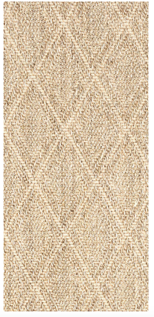 Woven Sisal Rugs Rugs Decorating Ideas