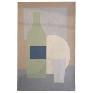 Genevieve Zondervan, l'Etiquette Bleue For Sale