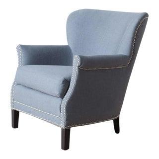 Tobias Arm Chair