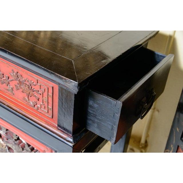 Asian Chinese Wedding Bridge For Sale - Image 3 of 8