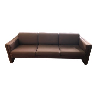 Mid Century Brayton International Sofa For Sale