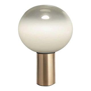 Mattheo Thun 'Laguna 26' Table Lamp for Artemide For Sale