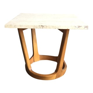 Mid-Century Modern Adrian Pearsall/Lane Table