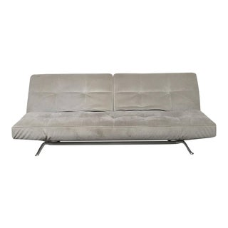Ligne Roset 'Smala' Sofa by Pascal Mourgue