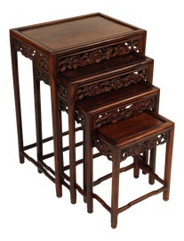 Image of Great Room Nesting Tables