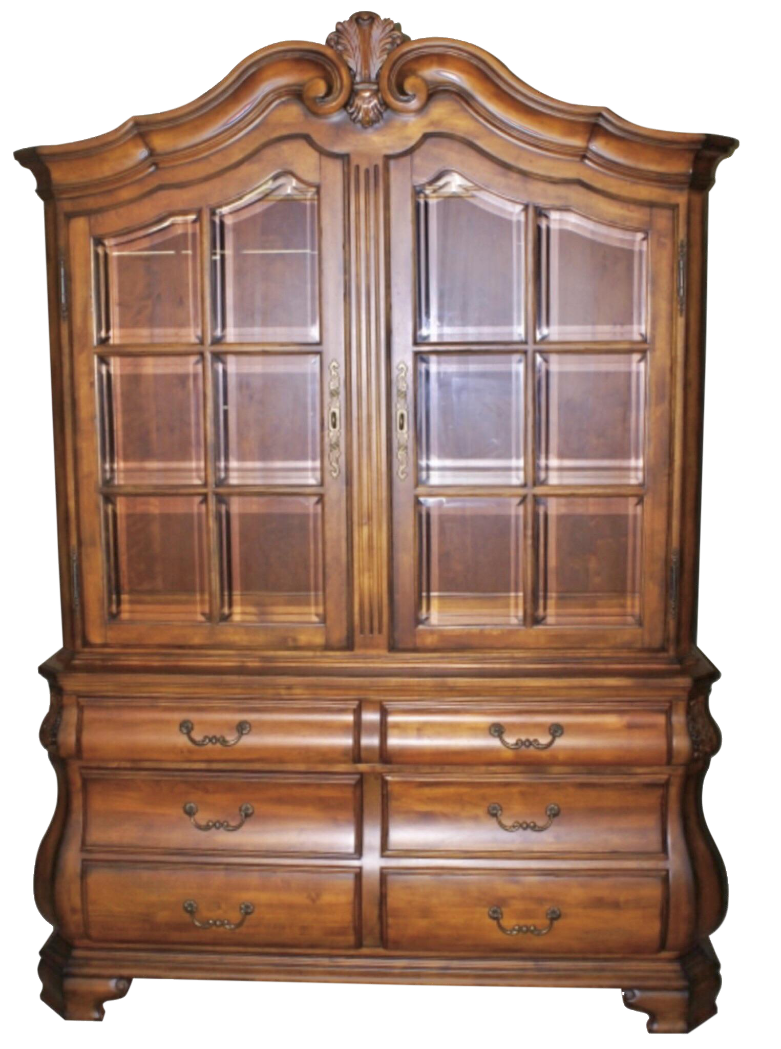 kitchen cabinets nj gently used ethan allen furniture up to 50 at chairish 3127