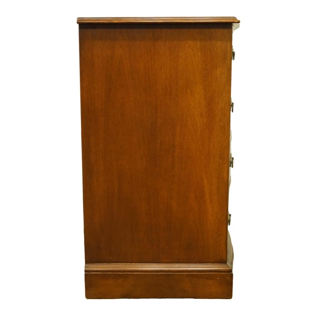 Rway Northern Furniture Co. Chest Of Drawers For Sale - Image 10 of 11