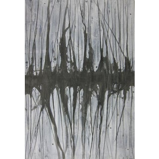Kiyoshi Otsuka, Mizuumi 4, 2011 For Sale