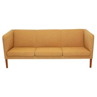 Hans Wegner AP-18S Sofa For Sale