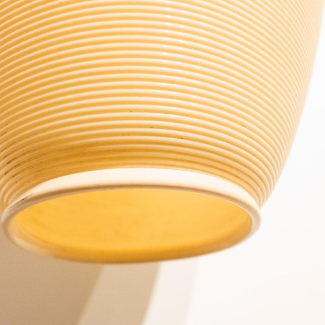 Rotoflex Adjustable Wall-Hanging Lamp For Sale In New York - Image 6 of 11