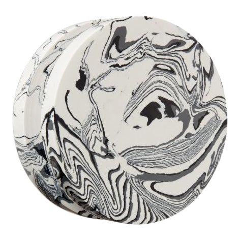 Tom Dixon Swirl Dumbbell Hook For Sale