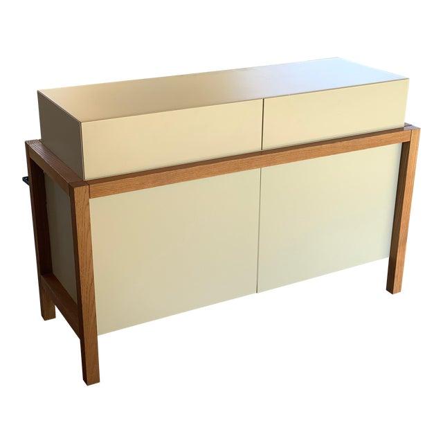 Modern Usona Sideboard For Sale