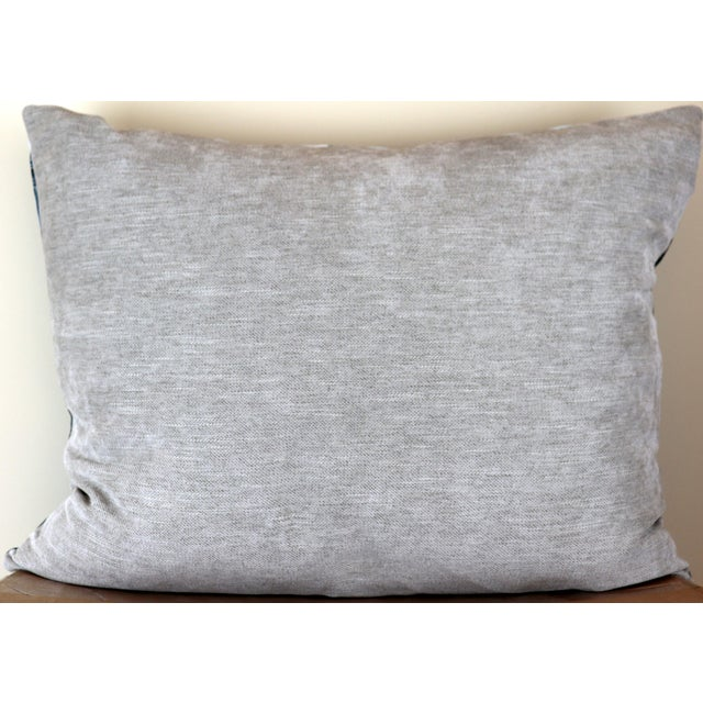 2020s Hotel De Sully Photo Pillow For Sale - Image 5 of 9
