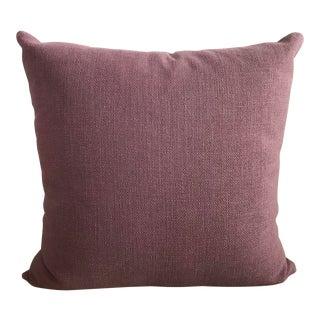 Custom Floor Pillow For Sale
