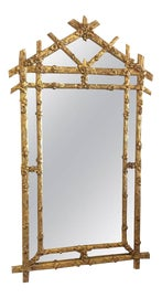 Image of Chinese Mirrors