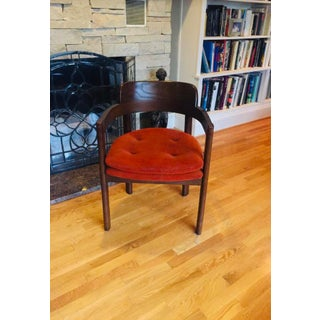 Mid-Century Vintage Boling Chair- Set of 4 Preview