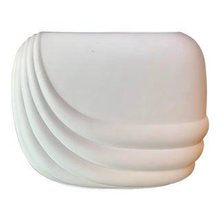 Vintage Rosenthal Studio-Linie Porcelain Vase For Sale