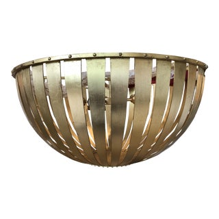 Arteriors Camden 5-Light Multi Light Pendant