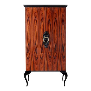 Guggenheim Cabinet From Covet Paris For Sale