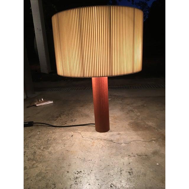 Santa & Cole Moragas Table Lamp - Image 7 of 7