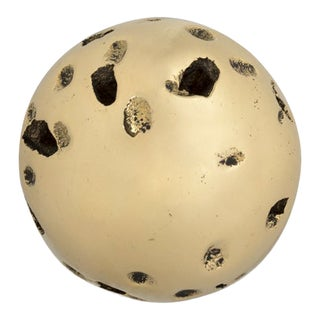 Covet Paris Meteor Ea1048 Door Knob For Sale