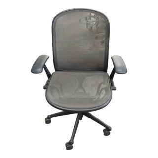 Knoll Chadwick Task Chair