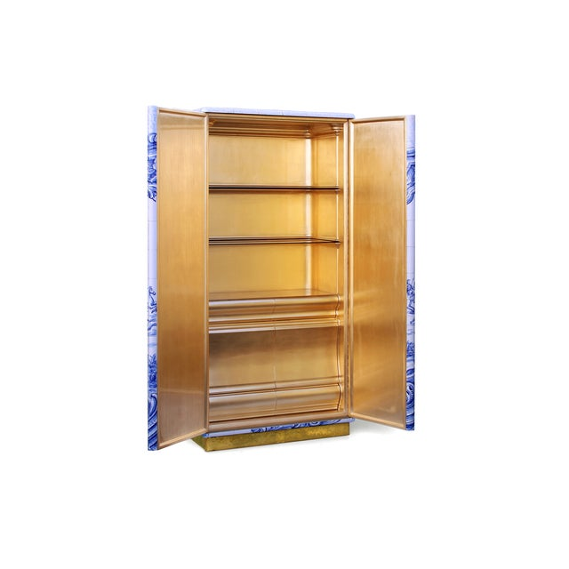Heritage Cabinet From Covet Paris For Sale - Image 4 of 5