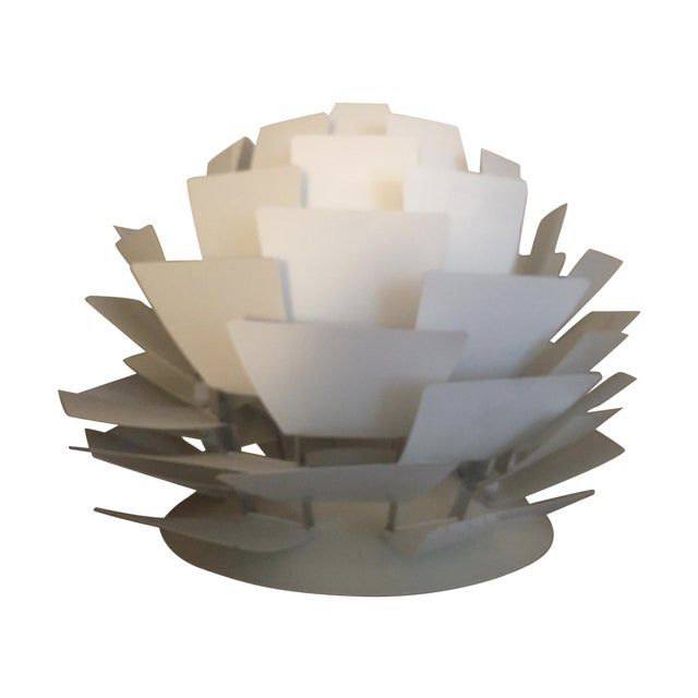 Louis Poulsen Artichoke Pendant - Image 1 of 6