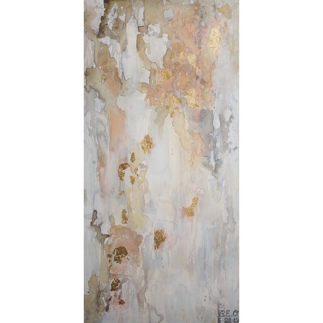 """New Beginnings,"" Original Painting - Image 1 of 6"