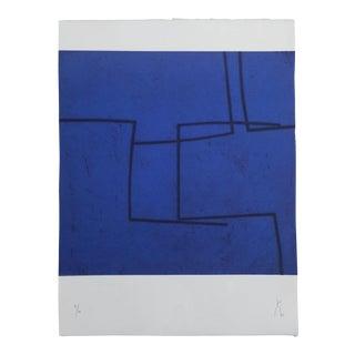 """Pierre Muckensturm """"203r0942"""", Print For Sale"""