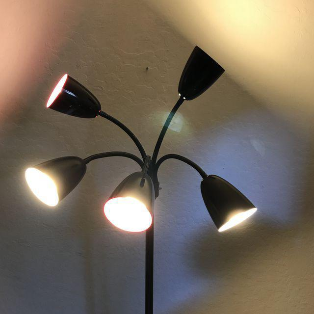 lamps asheville and ca arts crafts img lamp tulip handel