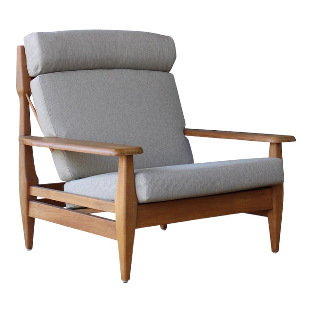 Outdoor Formosa Armchair For Sale