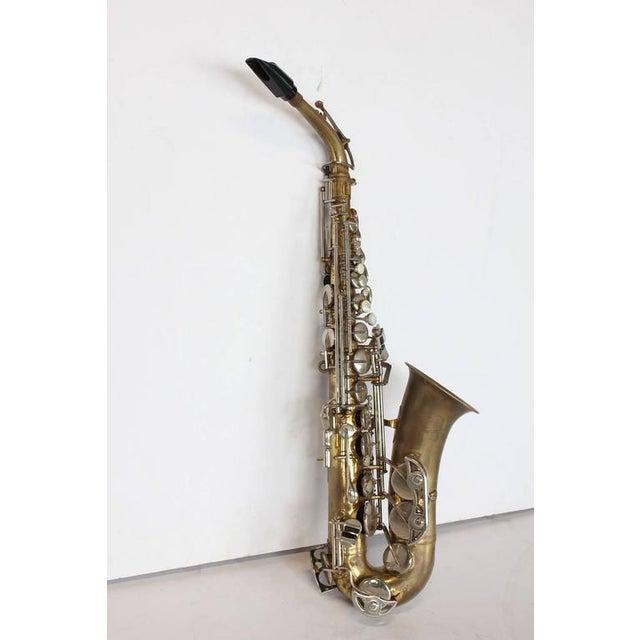 vintage selmer clarinet serial numbers