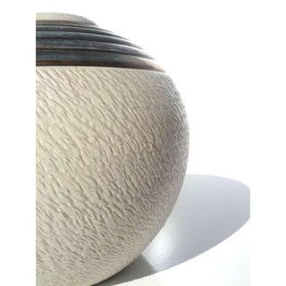 Lucien Brisdoux Vase Preview