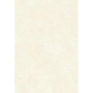 Cole & Son Trianon Wallpaper Roll - Parchment For Sale