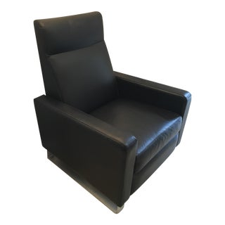 Dalton Recliner From Room & Board