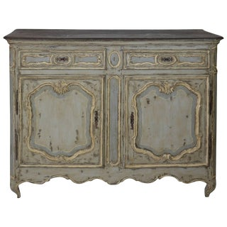 Louis XV Buffet For Sale
