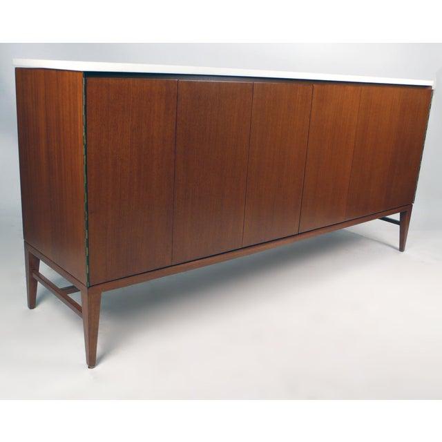 Paul McCobb Irwin Collection Credenza For Sale In Dallas - Image 6 of 8