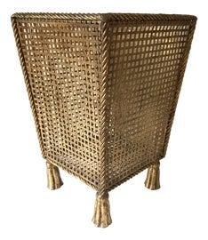 Image of Italian Baskets